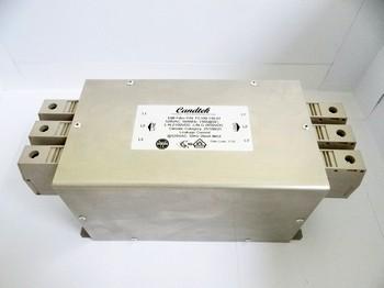 FC100 130A