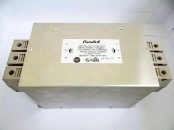 FC100 150A