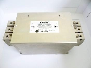 FC100 200A