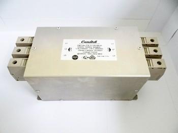 FC100 80A